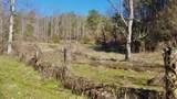 Old Hag Hollow Way - Photo 2