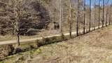 Old Hag Hollow Way - Photo 3