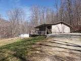 4698 Straight Fork Rd - Photo 28