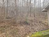4698 Straight Fork Rd - Photo 3
