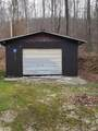 4698 Straight Fork Rd - Photo 4