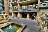 505 Regal Towers - Photo 28