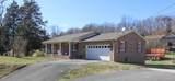 1328 Oak Ridge Hwy - Photo 11