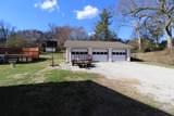 1328 Oak Ridge Hwy - Photo 9