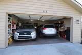 114 Lakewood Drive - Photo 22