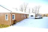 1005 Mcmurray St - Photo 21