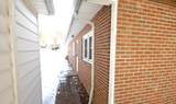 1005 Mcmurray St - Photo 22