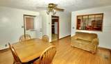 1005 Mcmurray St - Photo 3