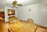 1005 Mcmurray St - Photo 4