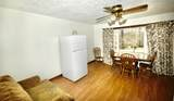 1005 Mcmurray St - Photo 7