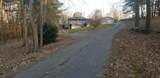 1390 Camellia Rd Rd - Photo 1