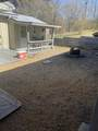 1390 Camellia Rd Rd - Photo 3