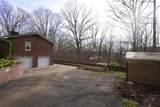 136 County Road 177 - Photo 5