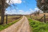 168 Wallace Farm Lane - Photo 2