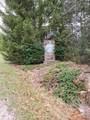 66 Roundstone Terrace - Photo 33