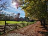 1024 Ferrell Lane - Photo 37