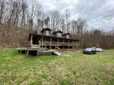 4841 Old Walland Hwy - Photo 15
