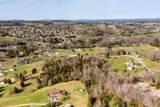 Winding Ridge Tr - Photo 1
