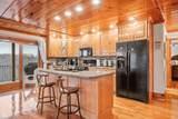 148 Cove Creek Estates - Photo 10