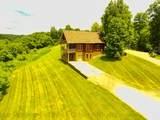 148 Cove Creek Estates - Photo 34