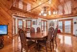 148 Cove Creek Estates - Photo 8