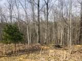 762 Ridge Rd - Photo 10
