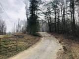 762 Ridge Rd - Photo 3
