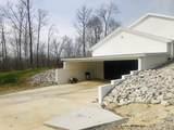 762 Ridge Rd - Photo 4
