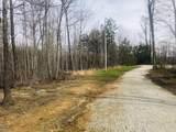 762 Ridge Rd - Photo 9