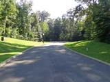 176 Meadowood Road - Photo 38