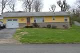 401 Greenwood Drive - Photo 2