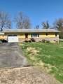 401 Greenwood Drive - Photo 33