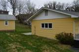 401 Greenwood Drive - Photo 8