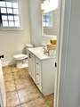 2549 Linden Ave - Photo 18
