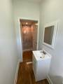 2549 Linden Ave - Photo 5