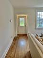 2549 Linden Ave - Photo 9