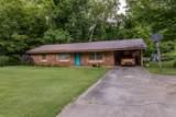 1555 County Road 700 - Photo 1