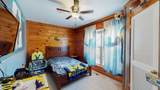329 Lovely Bluff Rd - Photo 14