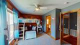 329 Lovely Bluff Rd - Photo 15