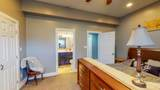 329 Lovely Bluff Rd - Photo 21