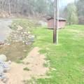 353 Creek Rd - Photo 28