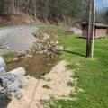 353 Creek Rd - Photo 31