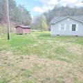 353 Creek Rd - Photo 34