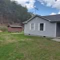 353 Creek Rd - Photo 8
