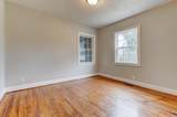 1703 Highland Drive - Photo 11