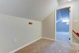 1703 Highland Drive - Photo 13