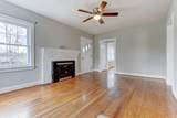 1703 Highland Drive - Photo 4