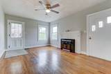 1703 Highland Drive - Photo 5