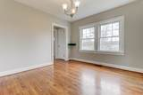 1703 Highland Drive - Photo 8