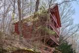1322 Ridgefield Drive - Photo 1